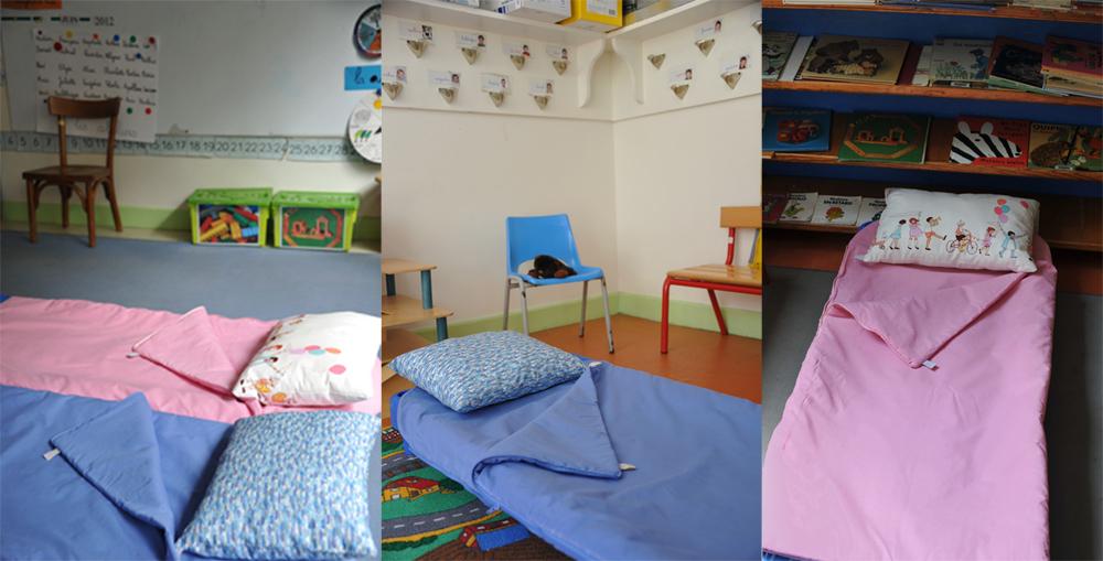 mobilier table lit cole maternelle. Black Bedroom Furniture Sets. Home Design Ideas