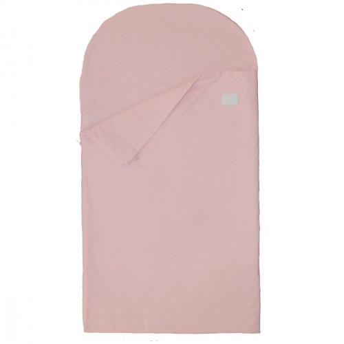 sac de couchage fille