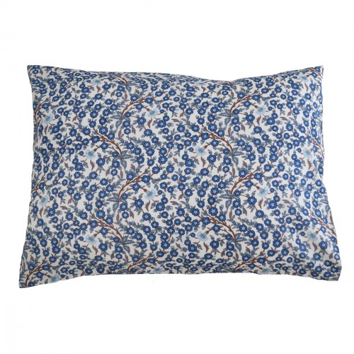 Pillow case Liberty Farmyard