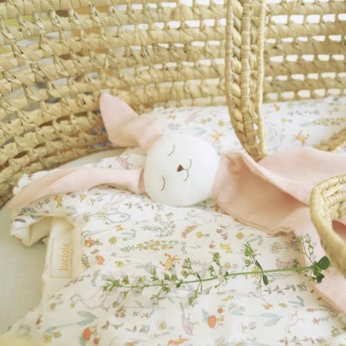 Eloise Baby Sleeping Bag