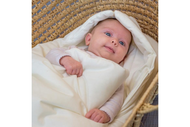 Quel prénom choisir pour mon bébé ?