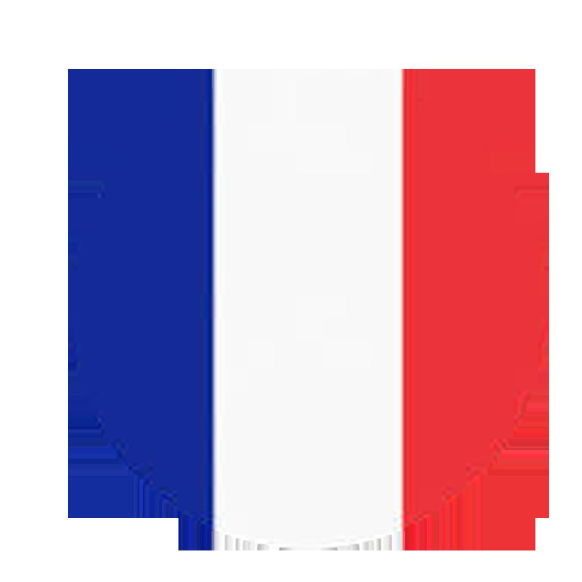 affaire bébé - fabrication française